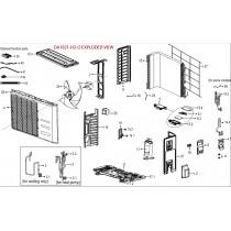 Pipe Temperature Sensor Assembly