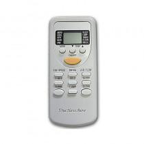 Remote Control for 13 SEER Models