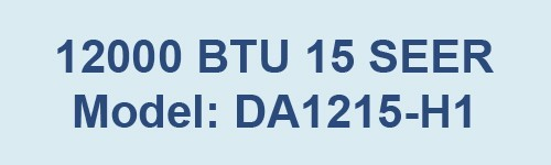 DA1215-H1