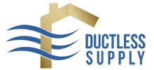 Ductless Supply Parts